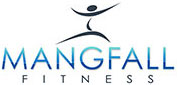 Onlinevertrag Mangfall Fitness